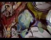 dati/antiartpagelinks/Actor Dennis Hopper On Art