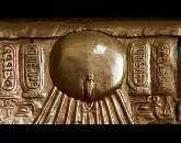 dati/historypagelinks/akhenaten