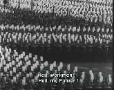 dati/moviespagelinks/Triumph des Willens (1935) - Triumph of the Will