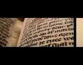 dati/historypagelinks/Who Wrote the Bible?