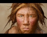 dati/historypagelinks/Neanderthals: 80000 years ago