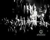 dati/musicpagelinks/Elvis Presley - Don't be cruel
