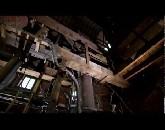 dati/historypagelinks/Industrial Revolution