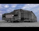 dati/docupagelinks/BUNKERS: Doomsday Apocalypse Shelter