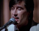 dati/musicpagelinks/Bryan Ferry - Let's Stick Together