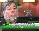 dati/coolpagelinks/Wozniak- Web crackdown coming docu kim dotcom