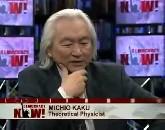 dati/coolpagelinks/Fukushima Professor Michio Kaku Explains