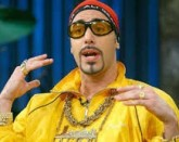 dati/comedypagelinks/Ali G - innit ai i respect wicked check