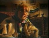 dati/historypagelinks/Whina Cooper - new zealand -maori