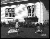 dati/historypagelinks/Housing -colonial new zealand