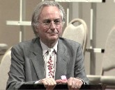dati/docupagelinks/Richard Dawkins:  science - evolution
