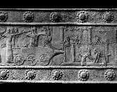 dati/historypagelinks/iraq - docu - sumerians - babalon