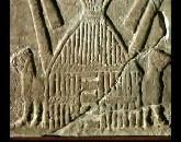 dati/historypagelinks/3000bc - iraq - time - docu -garden of eden