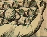 dati/historypagelinks/Library of Alexandria Documentary