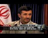 dati/docupagelinks/Ahmadinejad on Jews - palestine