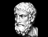 dati/historypagelinks/greek - 300bc - fear - knowledge - pleasure - peace - athens -atheism