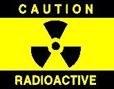 dati/docupagelinks/nuclear - fallout - giga - peace - future - logic