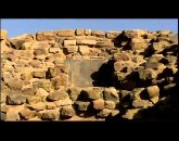 dati/historypagelinks/ancient water and sewage systems 2000bc