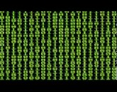 dati/coolpagelinks/security - code - computing - prime - numbers