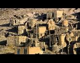 dati/historypagelinks/Zoroastrianism