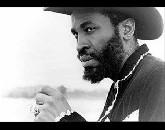 dati/musicpagelinks/reggae - positive vibes - 1982