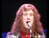 dati/musicpagelinks/1970s english   pop
