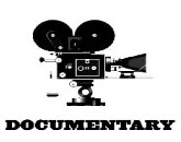 dati/docupagelinks/selection - choose - categories - movies