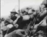 dati/historypagelinks/Peter Jackson - Restored Gallipoli Film - ANZAC D
