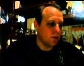 dati/coolpagelinks/Philosophy - Theology - Seeking Truth - ignorant