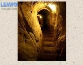 dati/historypagelinks/underground - city - 1400bc