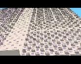 dati/moviespagelinks/JG Ballard - annimation - antiart