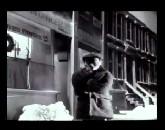 dati/moviespagelinks/ Francis Ford Coppola Interzone