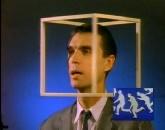dati/musicpagelinks/1980s pop