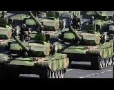 dati/docupagelinks/global terror - war - america - patriot