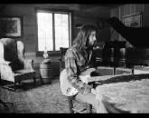 dati/musicpagelinks/1970s peace freedom  protest wake up guitar wank