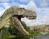 dati/historypagelinks/Triassic - Jurassic - Cretaceous - Mesozoic Era - science - god - darwin - ancient - pre history