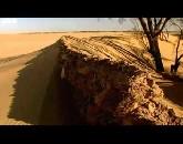 dati/historypagelinks/Egypt - old kingdom - climate change - atlantis - lost knowledge