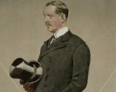 dati/historypagelinks/ arthur monte family victorian london