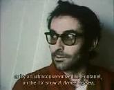 dati/moviespagelinks/anna karina sixties french new wave