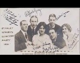 dati/historypagelinks/ brookfield family theatre play
