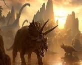 dati/historypagelinks/  dinosaurs bbc documentary