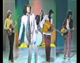 dati/musicpagelinks/Rolling Stones