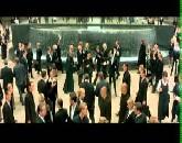 dati/moviespagelinks/matrix