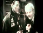 dati/moviespagelinks/1984 george orwell