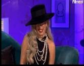 dati/comedypagelinks/lady gaga on alan carr