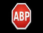 dati/moviespagelinks/stop ads
