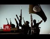 dati/docupagelinks/madness - sunny shia iraq mosul tikrit religeon