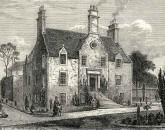 dati/historypagelinks/ family brookfield scotland edinburgh will wishart