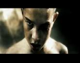 dati/musicpagelinks/la roux in for the kill