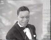 dati/musicpagelinks/Nat king cole, Nature Boy